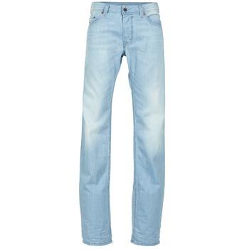 Jeans Diesel SAFADO Bleu 852I 350x350