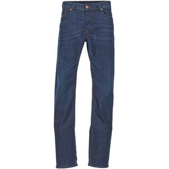 Jeans Diesel WAYKEE Bleu foncé 350x350