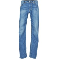 Jeans droit Diesel LARKEE