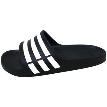 Sandales Adidas duramo slide