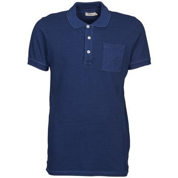 T-shirts & Polos Kulte DALLE Bleu 350x350
