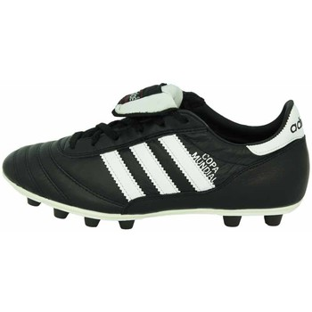Chaussures Homme Football adidas Originals Adidas copa mundial chaussures de football homme noir blanc noir
