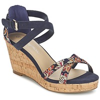 Sandales et Nu-pieds Moony Mood EMARLENE