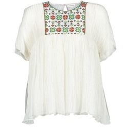 Tops / Blouses Manoush POINT DE CROIX