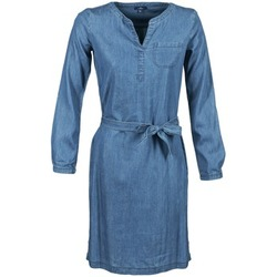 Robes courtes Tom Tailor JANTRUDE