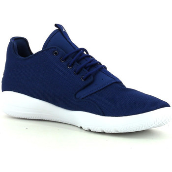 Chaussures Homme Baskets basses Nike Eclipse Insignia Blue