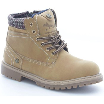 Wrangler Junior Enfant Boots   Wj15213...