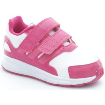 <strong>Chaussures</strong> enfant adidas b23855 <strong>chaussures</strong> de sport fille whiterose