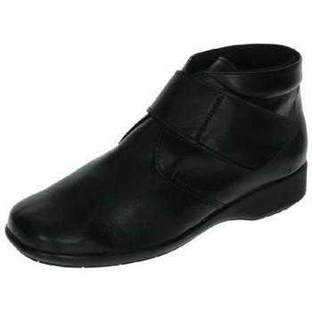 Dliro Femme Boots  -