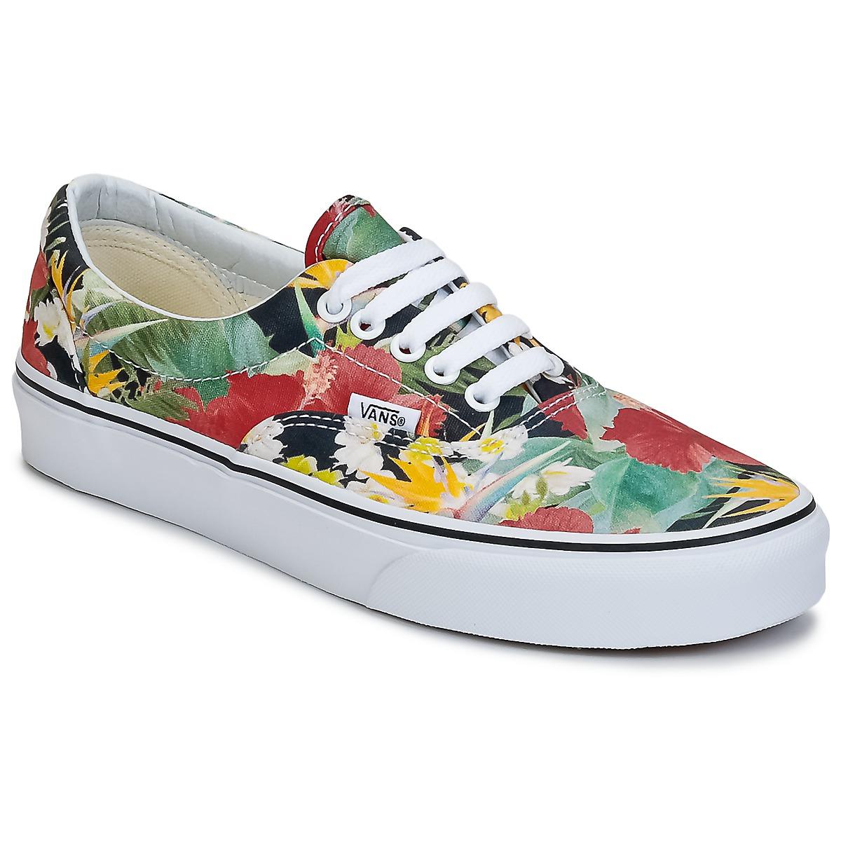 Vans ERA Multicolore tropical