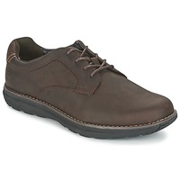 Derbies Timberland BARRETT PT OXFORD