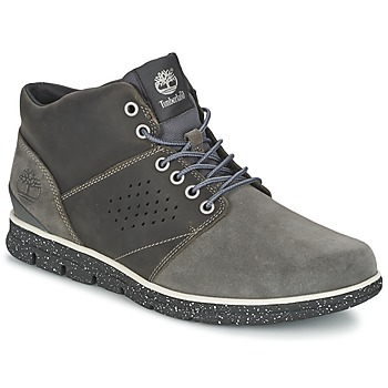 Boots Timberland BRADSTREET HALF CAB