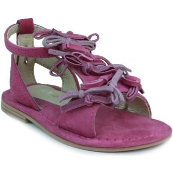 Sandales enfant Oca Loca OCA LOCA sandale fille moderne