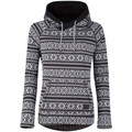 O'neill Blaze FZ Fleece