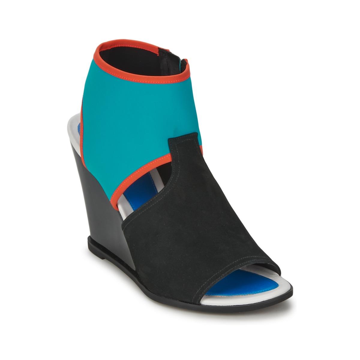 Sandale Kenzo DELIGHT Multicolore