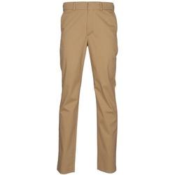 Pantalons 5 poches Dockers MARINA EXTRA SLIM
