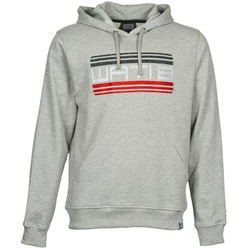 Vêtements Homme Sweats Wati B SWPAIL Gris