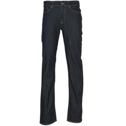 Jeans bootcut 7 for all Mankind SLIMMY OASIS TREE