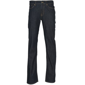 Jeans 7 for all Mankind SLIMMY OASIS TREE