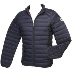 Vêtements Homme Doudounes Jott Just Over The Top Mat navy doudoune Bleu marine / bleu nuit