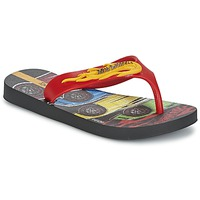 Tongs Ipanema HOT WHEELS TYRE