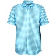 Chemises manches courtes Pierre Cardin 539236202-140