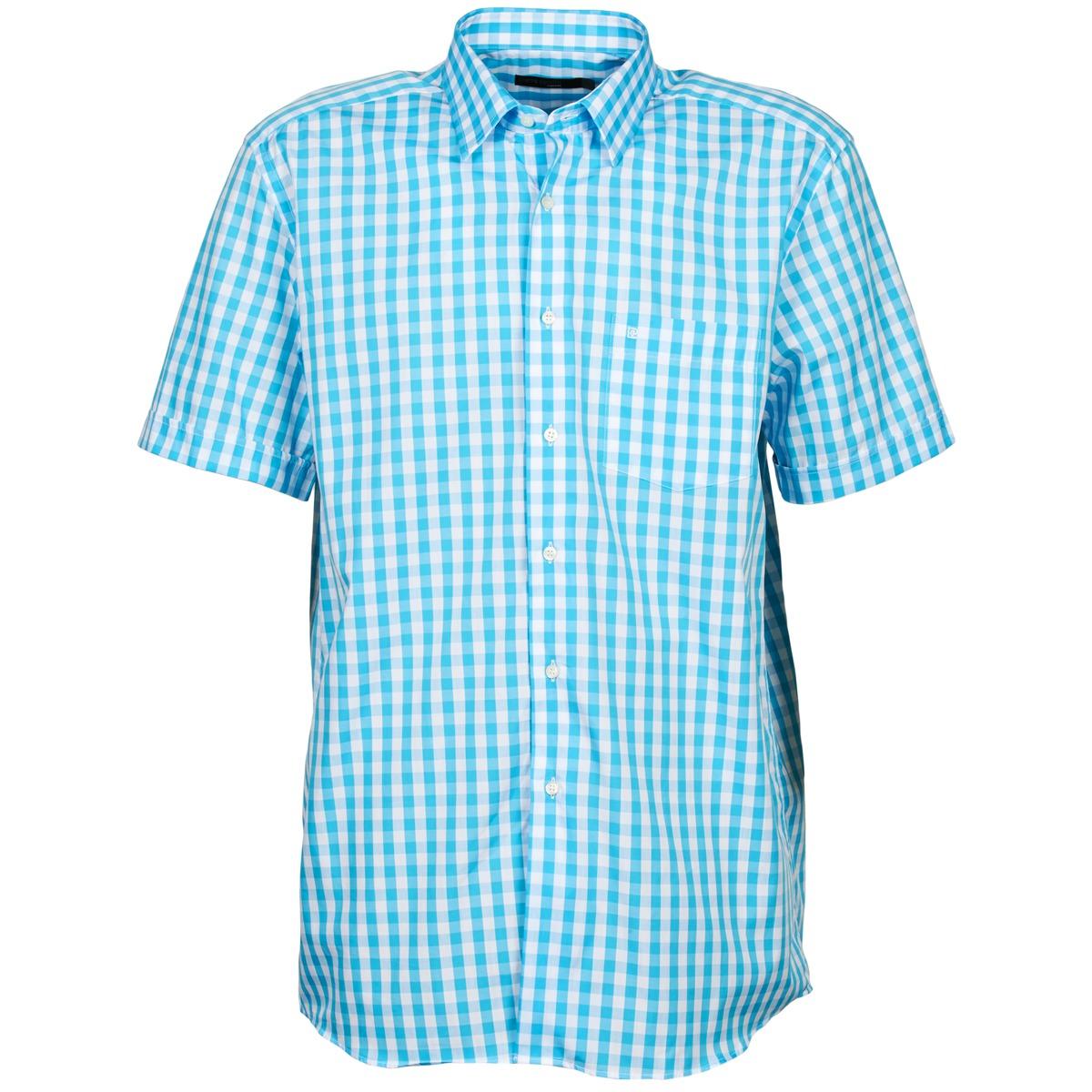 Pierre Cardin 539236202-140 Bleu