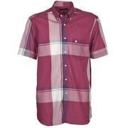 Chemises manches courtes Pierre Cardin 538536226-860