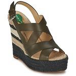 Sandales et Nu-pieds Etro 3948