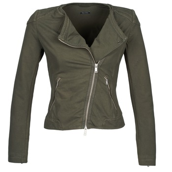 Vêtements Femme Vestes / Blazers Marc O'Polo CHARLY Kaki