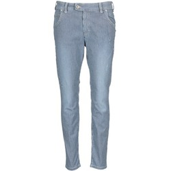 Jeans droit Marc O'Polo LAUREL