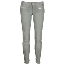 Jeans slim Marc O'Polo LEEL