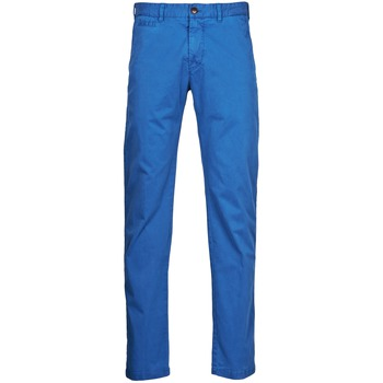Pantalons Marc O'Polo NAHOR Bleu 350x350
