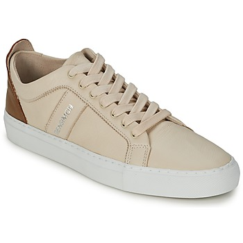 Chaussures Bensimon bicolor flexys