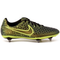 Chaussures Homme Football Nike MAGISTA ORDEN SG Multicolore