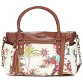 Desigual LIBERTY NEW TROPIC
