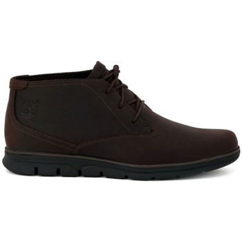 Chaussures Homme Boots Timberland EK BRADST    181,3