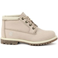 Boots Timberland NELLIE WHITE