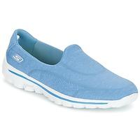 Slips on Skechers GO WALK 2