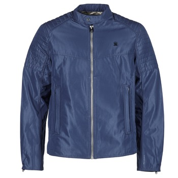 Blouson G-Star raw attacc gp jkt
