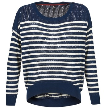 Pulls G-Star Raw DERIL R KNIT WMN L/S