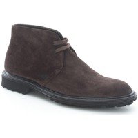 Chaussures Homme Boots Brian Cress X43 Basket Homme Moro Moro