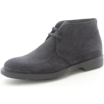 Chaussures Homme Boots Brian Cress X111  Homme Blue Blue