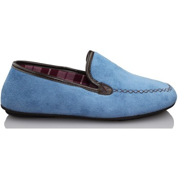Chaussures Cabrera chaussure intérieure confortable