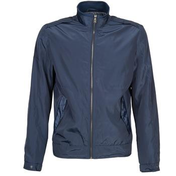 Vêtements Homme Blousons Energie DARREN Bleu