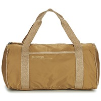 Sacs de sport Bensimon COLOR BAG
