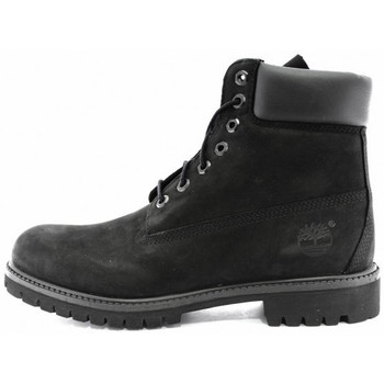 Boots Timberland Boots  Bucheron 6 Inch - Ref. 10073