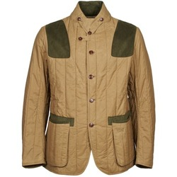 Blousons Barbour Draghnet