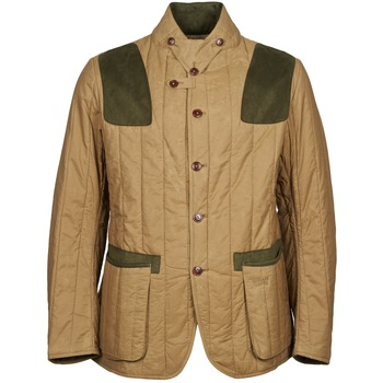 Blouson Barbour draghnet