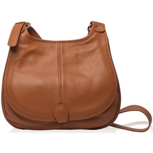 Sacs Femme Sacs Bandoulière Oh My Bag PETRA